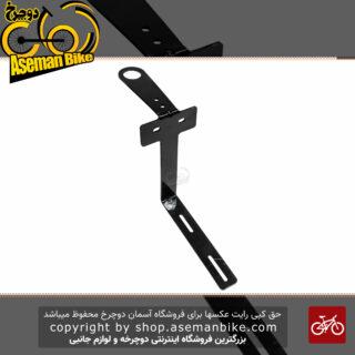 پایه نصب سبد جهت دوچرخه های حرفه ای مدل AQ11