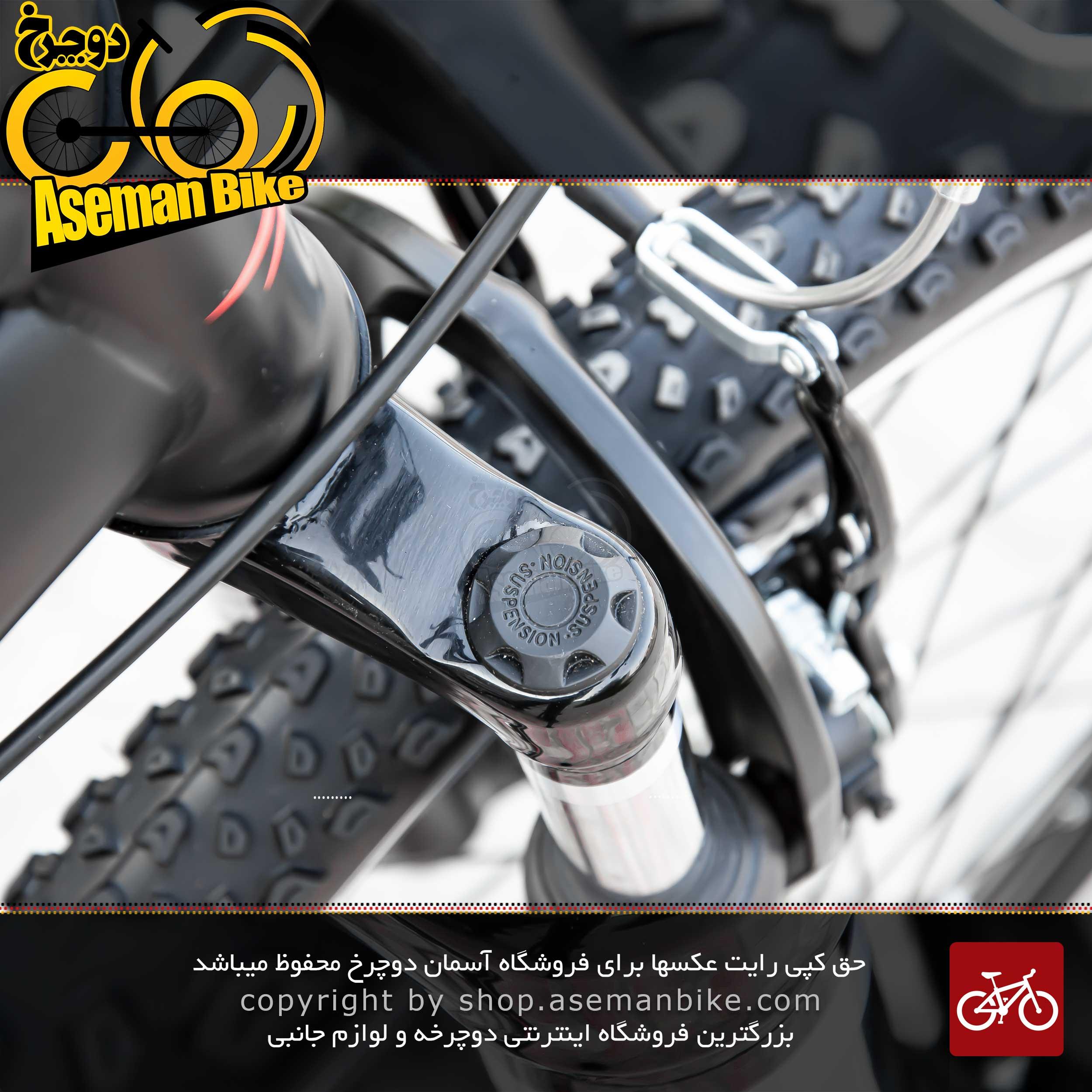 دوچرخه-ماکان-مدل-راک-سایز-20-Bicycle-MACAN-ROCK-Size-20