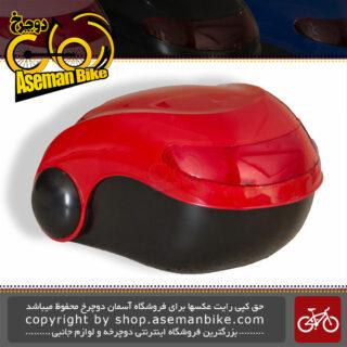 صندوق عقب دوچرخه جهت دوچرخه بچگانه سایز 12-20