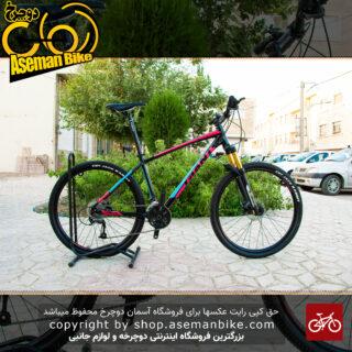 دوچرخه جاینت تالون کاستوم (سفارشی)